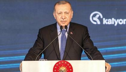 سياسيون أتراك يكشفون لـ«تركيا الآن» تفاصيل «فنكوش» أردوغان المرتقب
