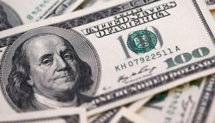 تقلبات جنونية بأسواق الصرف التركية والدولار يبدأ تعاملات اليوم بـ7.27 ليرة