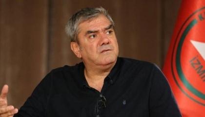 صحفي تركي معارض: لعبة «اكتشافات الغاز الطبيعي» ليست جديدة على الأمة