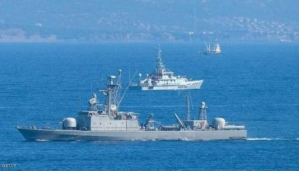 ثيوفيلي: أنقرة استخدمت اتفاق مصر واليونان كذريعة لرفض الحوار مع أثينا