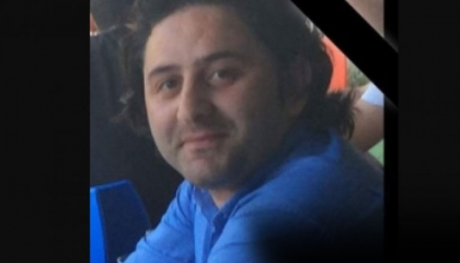 صحفي تركي يتعرض للضرب والتهديد بالقتل لانتقاده رئيس بلدية تابعة لأردوغان