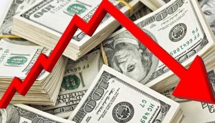 الدولار يواصل قفزاته وخبراء لا يستبعدون وصوله إلى 15 ليرة تركية