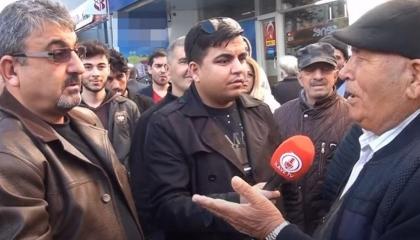 السلطات التركية تعتقل «يوتيوبر» شهيرًا بتهمة التحريض على الكراهية