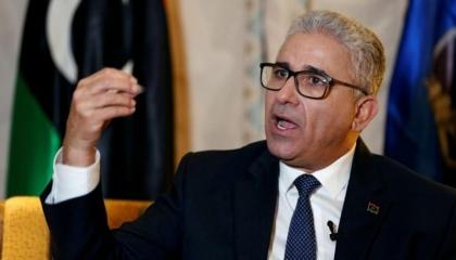 داخلية «الوفاق» تهدد المتظاهرين الليبيين: إجراءات قانونية بشأن أي تجمعات