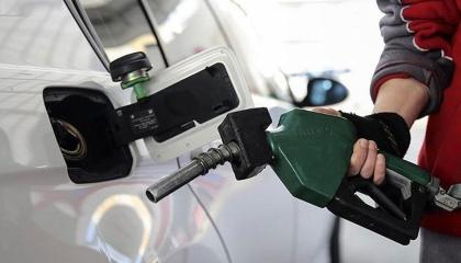 زيادة جديدة بأسعار الوقود في تركيا