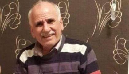 وفاة طبيب تركي عقب الإصابة بفيروس كورونا