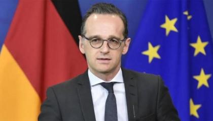 «دون شروط مسبقة».. اقتراح ألماني لإطفاء لهيب المتوسط بين تركيا واليونان