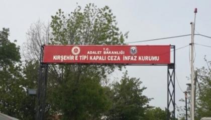تواصل إضراب نزلاء سجن تركي عن الطعام منذ 101 يوم