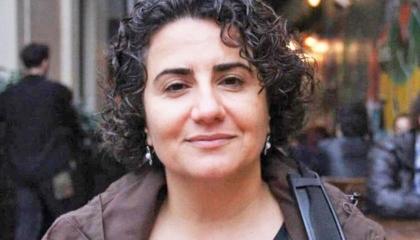 فيديوجراف: رغم التحذيرات الطبية.. السلطات التركية تقتل الضحية الرابعة