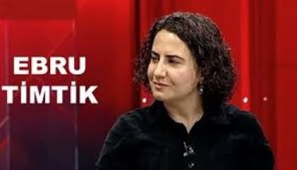 الاتحاد الأوروبي بعد رحيل محامية داخل سجون أردوغان: قضاء تركيا مُسيس