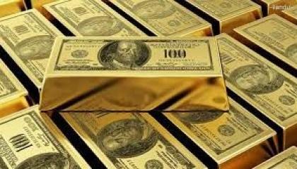 ارتفاع أسعار الذهب في تركيا تزامنًا مع موجة تقلبات الليرة
