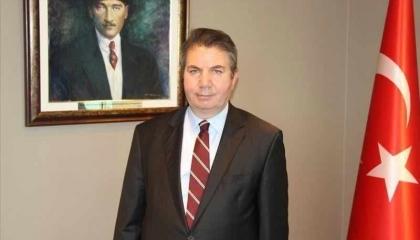 نائب وزير الخارجية التركي يستقبل نظيره الأمريكي غدًا في أنقرة