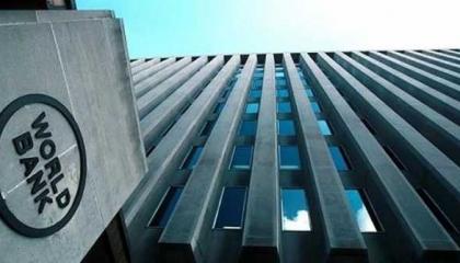 البنك الدولي يوافق على منح تركيا قرضًا جديدًا بقيمة 500 مليون دولار