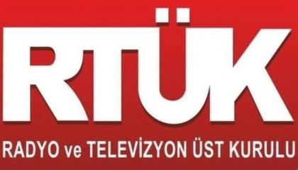 الأعلى للإذاعة والتليفزيون بتركيا يُحقق في وصف قناة موالية لأتاتورك بالحمار