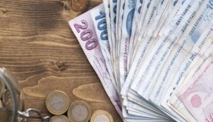استقطاع جديد من رواتب الفقراء في تركيا.. تطبيق ضريبة على الحد الأدنى للأجور