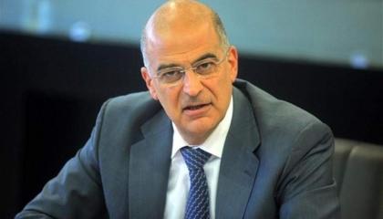 خارجية أثينا ترد على تمديد الإخطار الملاحي التركي: كفوا عن إزعاجنا كل يوم