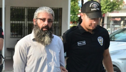 لماذا تطلق تركيا سراح أمير «داعش» بأنقرة بعد اعتقاله في كل مرة؟