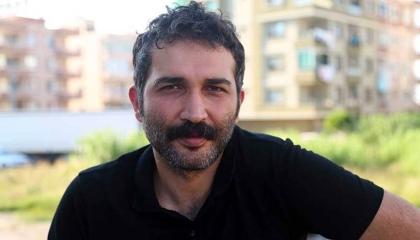 نائب تركي: وزير الداخلية رئيس عصابة حزب العدالة والتنمية