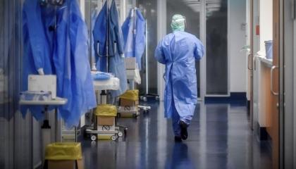 استقالة 29 طبيبًا من مستشفيات مدينة بورصة بسبب الإنهاك والظروف السيئة