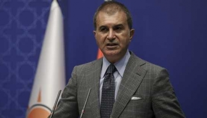 حزب أردوغان: إهانة الصحافة اليونانية للرئيس التركي فعل سياسي «خسيس»