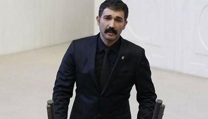 شرطة إسطنبول تعلن القبض على 3 من المعتدين على النائب باريش أتاي