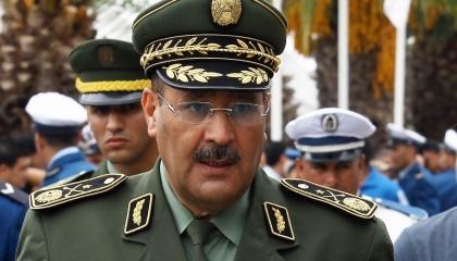 جنرال جزائري هارب يتواصل مع مخابرات تركيا لتسليم معلومات سرية.. ما المقابل؟
