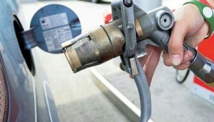 بالتزامن مع ارتفاع سعر صرف الدولار... زيادة جديدة على أسعار غاز السيارات