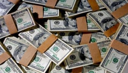 ارتفاع أسعار اليورو والذهب في تركيا.. واستقرار نسبي للدولار