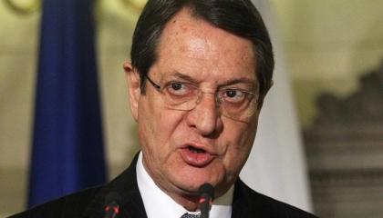 قبرص: ممارسات أنقرة في المتوسط تؤدي إلى «عسكرة مكثفة» وصراع دولي