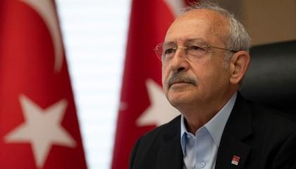زعيم المعارضة التركية: مستعد لمناظرة علانية مع أردوغان