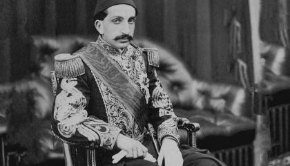 عبد الحميد الثاني والقدس «1».. كيف أباح العثمانلي فلسطين للمهاجرين الصهاينة