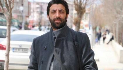 اعتقال صحفي تركي بتهمة الدعاية لمنظمة إرهابية