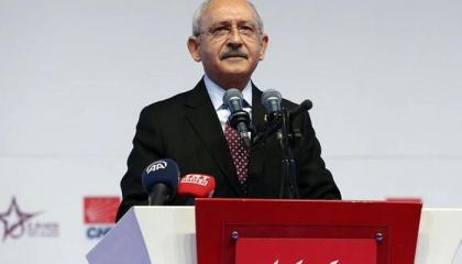 زعيم المعارضة لأردوغان: أنا وأنت والشعب نعرف أن إحصائيات كورونا غير واقعية