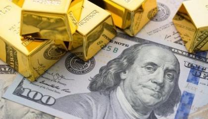 ارتفاع أسعار الذهب في تركيا.. والدولار يقفز إلى 7.06 ليرة