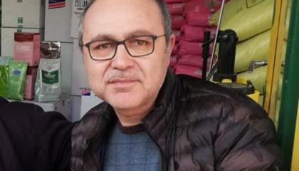 فيديوجراف.. تركيا تصرف راتبًا لإرهابي من القاعدة يعمل كمعلم بمدرسة حكومية