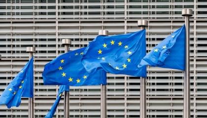 كورونا تؤجل قمة زعماء الاتحاد الأوروبي لمناقشة إقرار عقوبات على تركيا