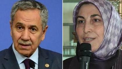 إصابة عضو «الرئاسي الأعلى» في تركيا وزوجته بكورونا