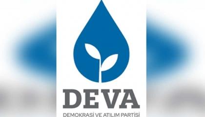 «ديفا»: أرقام معهد الإحصاء التركي لا تعكس حقيقة معدلات البطالة