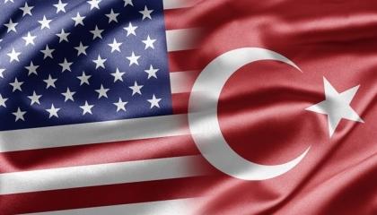 نشرة أخبار«تركيا الآن»: واشنطن تدعو أنقرة للانسحاب من قبرص