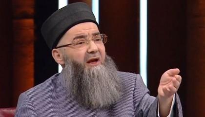 بالفيديو.. زعيم ديني يحذر من حرب أهلية بين الشيعة والسنة في تركيا
