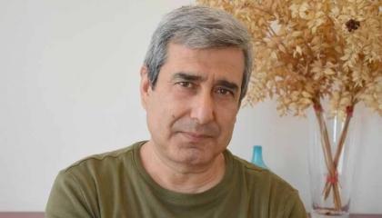 «بلاء تركيا يكمن في عشق الإخوان».. مقال لكاتب يكشف خطر الجماعة على بلاده