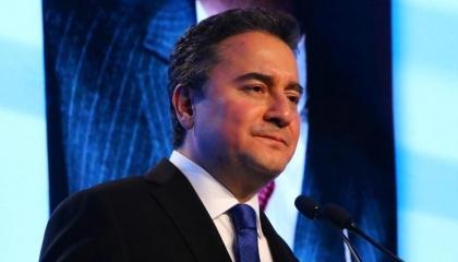 باباجان يؤكد دخول والده للعناية المركزة بعد إصابته بفيروس كورونا