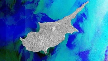 كاتبة تركية: توقيع اتفاق ترسيم حدود بين مصر وتركيا قريبًا.. وهذا عرض أنقرة
