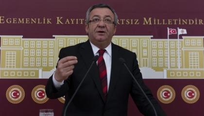 بالفيديو.. المعارضة التركية: أردوغان مجبر على تحسين علاقته بمصر