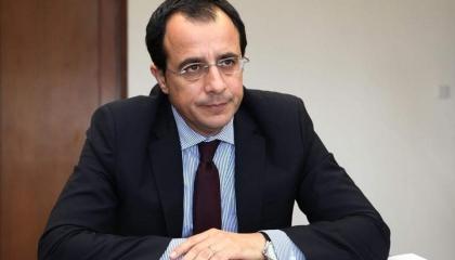 قبرص: اختيار تركيا لتصعيد التوترات في المتوسط يؤكد ضرورة فرض عقوبات عليها