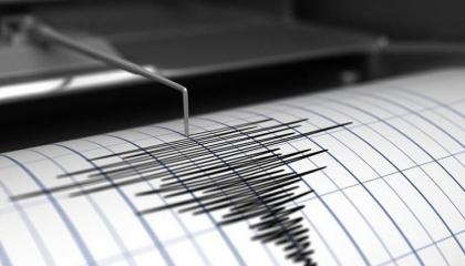 زلزال بقوة 5.1 درجة يضرب محافظة نيغدة التركية