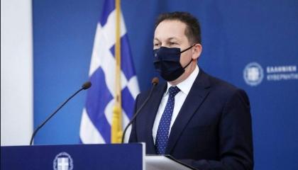 اليونان: العقوبات الأوروبية على تركيا «محسومة»