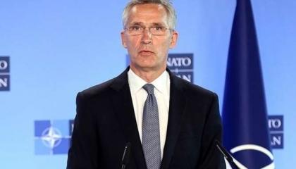 الناتو: المباحثات العسكرية بين اليونان وتركيا تخفض حدة التوتر