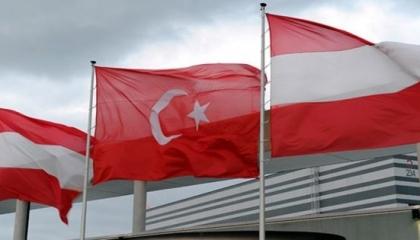«ليالي القتل في فيينا».. لماذا خططت مخابرات تركيا لاغتيال سياسيين بالنمسا؟