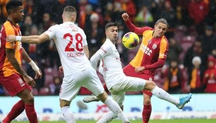 «beIN Sport» القطرية تحرم الأتراك من مشاهدة الدوري وترفع قيمة الباقات 150%
